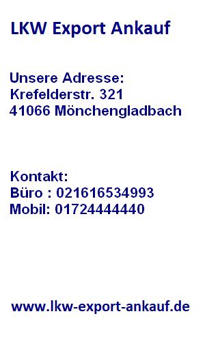 www.lkw-export-ankauf.de